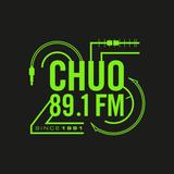 Radio Active - Weekly Recap- November 28th, 2016