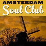 ASC Mix: April 2015