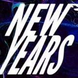 2015-01-01 - Live @ VAL NYE
