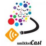 SmikkelCast - 015 - 03 - 12 - 2016