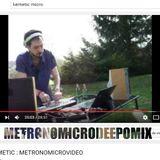 #METRONO(DEEPO-MICRO)MIX