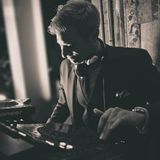 Mr Paul Dunphy's Mix: July