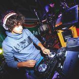 Mix BOBO - lo mas ultimo  ll DJ Cesar Andres ll