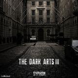 The Dark Arts III