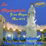 Los Chiquinquireños y Sus Amigos Mix 2014
