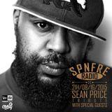 SPNFRE Radio - Sean Price Tribute Show (Episode #68)