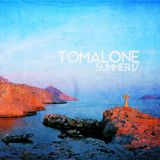 Tomalone - SUMMER17