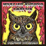 In da Zone 05 Février 2012 : Myscier Blodya, Hezekiah C. Rhymes...