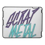 Scrap Metal #1