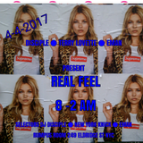 REAL FEEL - EMANS TAKE BACK TUESDAY MIX