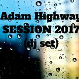Adam Highway - Session 2017 [Breaks].mp3