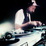 Aidi Aidi dubcast #7 w/ Jah Love All