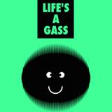 LIFE'S A GASS MIXTAPE 002 - JUMBO72H MUSIC 4 TUESDAY MORNING - MAMIKO MOTTO - JUN 2015
