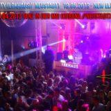Summer Jam Revival Mix 2013