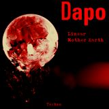 Dapo - Techno - Linear mother earth - Underground