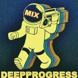 Winnter Deep House Mix - MUSIC 4 LIFE Sessions 2017 Mix by DEEPPROGRESS