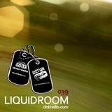 Liquid Room mixed by Ryu @ dnbradio.com [ 15/01/2013 ]