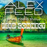 Feed Connect 121