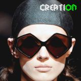 Alexandru Aprodu - We are Creation on Dance Fm 004