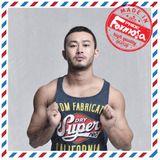 DJ ZACKiSS - Formosa Pride 2018 台灣同志遊行趴趴趴 Promo Set