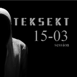 teksekt session 15-03