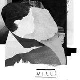 Agenda Villemorte / S1 Mars