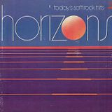 "Adventures in Vinyl--""Horizons"" (1981)"