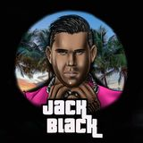 JACK BLACK - trip to summer