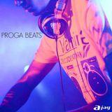 PROGA BEATS