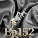 We the Best Radio - DJ Khaled - Episode 152 - Beats 1 - Fat Joe, Juice WRLD