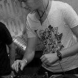 Danyel V - Sunset Summer  Mix Underground  2 Iulie 2014
