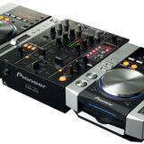 Live Retro Mix By Dj. SIR.