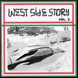 West Side Story Vol. Two
