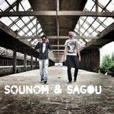 SOUNOM & Sagou - HeavensGate Deep Sessions Episode 99