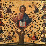 Проповідь Наша Єдність з Богом – це плід віри м.Генуя