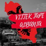 Vittek Tape Albania 27-6-19