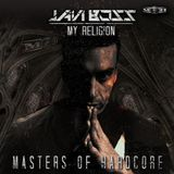 Hardcore Is My Religion Mix