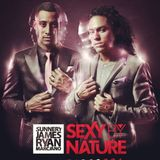 Sunnery James & Ryan Marciano - Sexy By Nature 005 2014-07-04