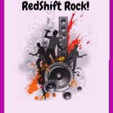 RedShift Rock! with The Black Clouds