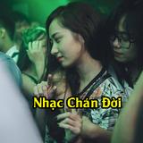 New Việt Mix ( Vol 5 ) - Buồn Lắm Em Ơi  FT Nếu Ta Ngược Nối - Trường Thiên