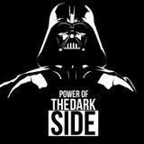 "MYK ""Power Of The Dark Side"""