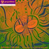 Brama Druga mix (2007)