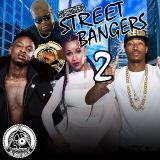 Street Bangers 2