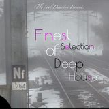 Finest Selection Of Deep House Vol 02