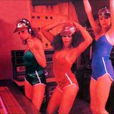 Jay's House Party! Vol. 2 (Disco Beats)