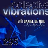 Collective Vibrations 295