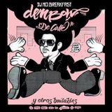 DEMBOW DE CALLE (y otros bailables)