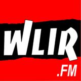 WLIR.FM Saturday Night Dance Party - 8/31/19