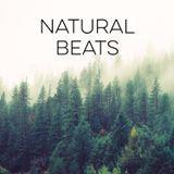 Asta Hiroki's Natural Beats 001 w/ CNJR guest mix