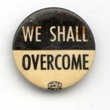 "FolkCast's Tribute To Pete Seeger: The Story Behind ""We Shall Overcome"""